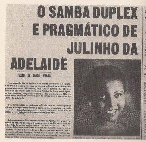 julinhodaadelaidechicobuarque