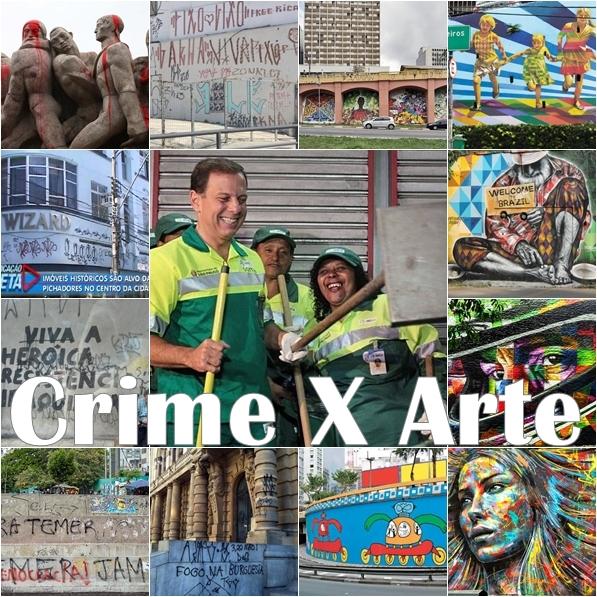 crime-e-arte